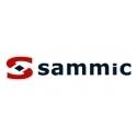 Gama XM Sammic - Série XL