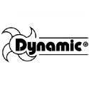 Dynamic Professional Hand Mixers