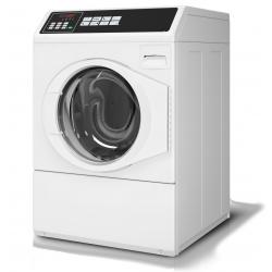 Máquina de Lavar Roupa Semiprofissional - IPSO CW10