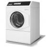 Máquina de Lavar Roupa Semiprofissional - IPSO CW10 Branco