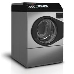 Máquina de Lavar Roupa Semiprofissional - IPSO CW10 Inox
