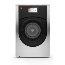 Máquina de Lavar Roupa Alta Centrifugação - IPSO IY80