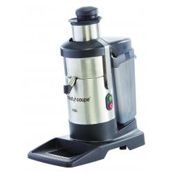Centrifugadora Automática - ROBOT COUPE J 100