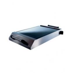 Grelhador Vitrogrill - JUNEX J545