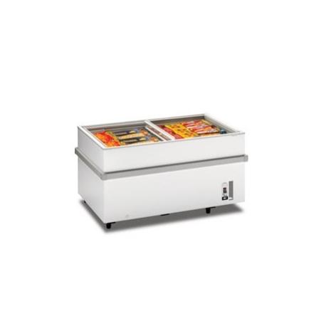 Arca Congeladora - JUNEX 750 CHV/ V