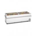 Arca Congeladora - JUNEX 1100 CHV/ 2V
