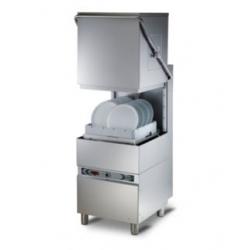 Máquina De Lavar Louça De Capota - JUNEX JK1200DB