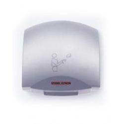 Junex - 6200
