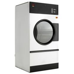 Secador Elétrico - IPSO DR30