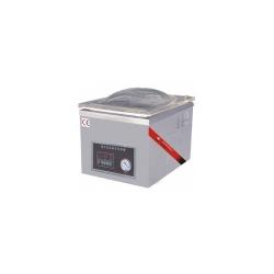 Máquina de Embalar a Vácuo DZ-260