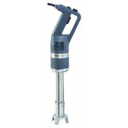 Triturador - ROBOT COUPE CMP 250 V.V.