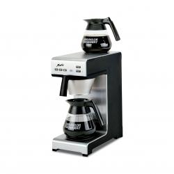 Cafeteira de jarros - Matic 2