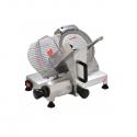 Máquina de cortar fiambre - 250A