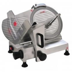 Máquina De Cortar Fiambre - EUTRON 275A