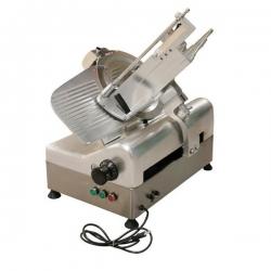 Máquina De Cortar Fiambre - EUTRON 320