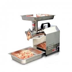 Picadora De Carne - EUTRON P12