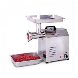 Picadora De Carne - EUTRON P22