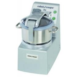 Cúter De Mesa - ROBOT COUPE R 8