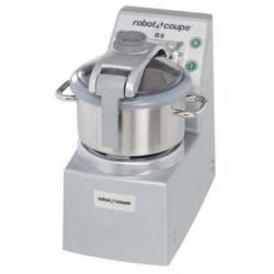 Cúter De Mesa - ROBOT COUPE R 8 V.V.