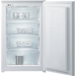 Congelador Vertical - GORENJE