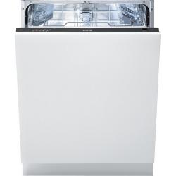 Máquina De Lavar Louça - GORENJE