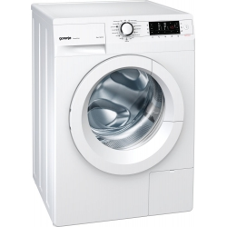 Máquina De Lavar Roupa - GORENJE