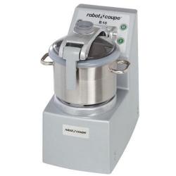 Cúter De Mesa - ROBOT COUPE R 10 V.V.