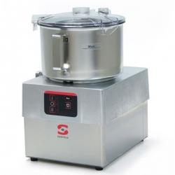 Cutter -  SAMMIC CK-5