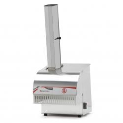 Cortadora De Pão - SAMMIC CP-250