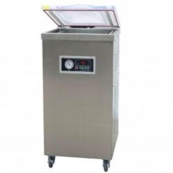 Máquina de embalar a vácuo - DZ 400