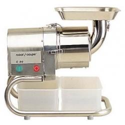 Peneira Automática - ROBOT COUPE C 80