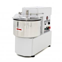 Amassadora - SAMMIC DM-10