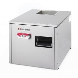 Secador-Abrilhantador de Talheres - SAMMIC SAM-3001