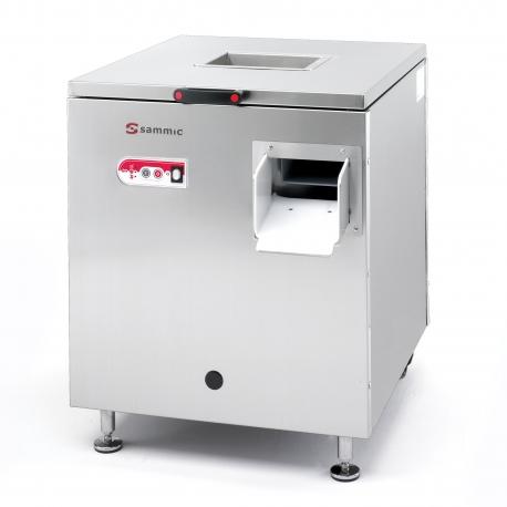 Secador-Abrilhantador de Talheres - SAMMIC SAS-5001
