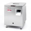 Secador-Abrilhantador de Talheres - SAMMIC SAS-5001 Monofásico
