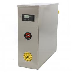 Osmose inversa - SAMMIC OS-140P