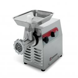 Picadora de Carne - SAMMIC PS-12