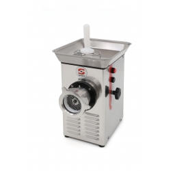 Picadora de Carne - SAMMIC PS-32