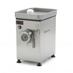 Picadora de Carne Refrigerada - SAMMIC PS-22R