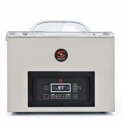 Embaladora de vácuo - SAMMIC SE-420