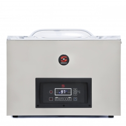 Embaladora de vácuo - SAMMIC SE-204