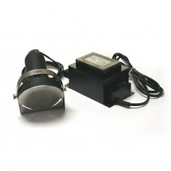 Faca elétrica para Kebab - SAMMIC CK-90