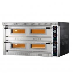 Forno de Pizza - SAMMIC PL-6 6W